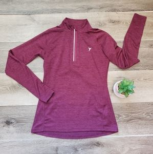 Old Navy Active Go-Dry Pullover